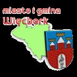 miasto i gmina Więcbork