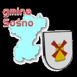 gmina Sośno