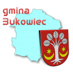 gmina Bukowiec