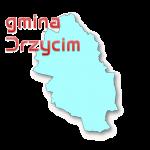 gmina Drzycim