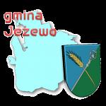 gmina Jeżewo