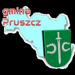 gmina Pruszcz