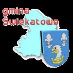 gmina Świekatowo