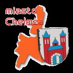 miasto Chełmża