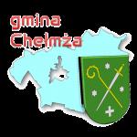 gmina Chełmża