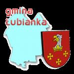 gmina Łubianka