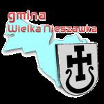 gmina Wielka Nieszawka