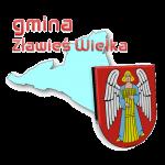 gmina Zławieś Wielka