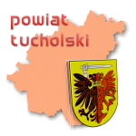 powiat tucholski