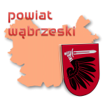 powiat wąbrzeski