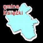 gmina Książki