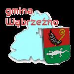 gmina Wąbrzeźno