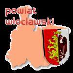 powiat włocławski