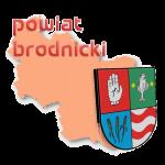 powiat brodnicki