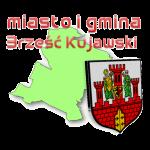 miasto i gmina Brześć Kujawski