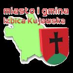 miasto i gmina Izbica Kujawska