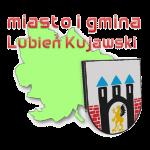miasto i gmina Lubień Kujawski
