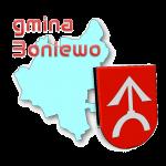 gmina Boniewo