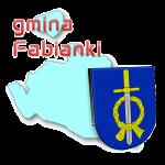 gmina Fabianki