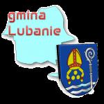 gmina Lubanie