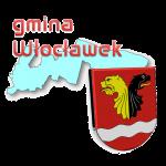 gmina Włocławek