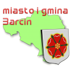 miasto i gmina Barcin
