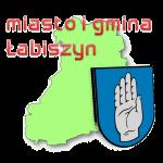miasto i gmina Łabiszyn