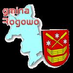 gmina Rogowo