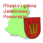 miasto i gmina Jabłonowo Pomorskie