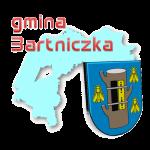 gmina Bartniczka