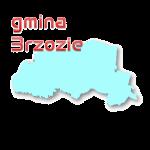 gmina Brzozie