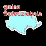 gmina Świedziebnia