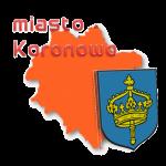 miasto Koronowo