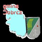gmina Dobrcz