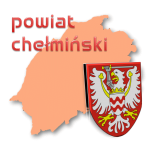 powiat chełmiński