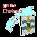 gmina Chełmno