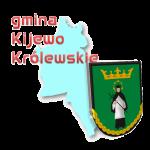 gmina Kijewo Królewskie