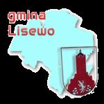gmina Lisewo