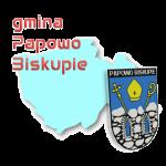 gmina Papowo Biskupie