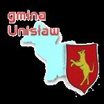 gmina Unisław