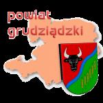 powiat grudziądzki