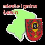 miasto i gmina Łasin