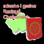 miasto i gmina Radzyń Chełmiński