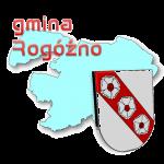 gmina Rogóźno