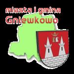 miasto i gmina Gniewkowo