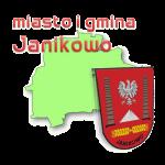 miasto i gmina Janikowo