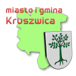 miasto i gmina Kruszwica