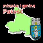 miasto i gmina Pakość