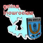 gmina Inowrocław