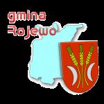 gmina Rojewo